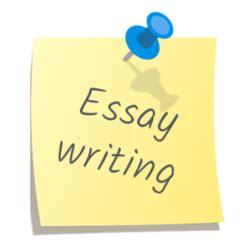 Essay body paragraphs - OWLL - Massey University